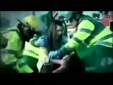 Những clip xúc động về an toàn giao thông - VnExpress_3.mp4