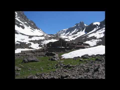Unfinished Sympathy instrumental (Massive Attack)