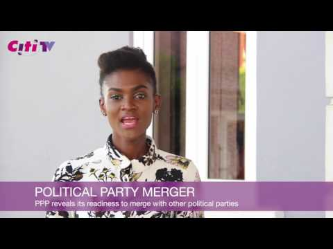 (HQ) Elikem Kumordzie (Big Brother) Showcases at CITI FM's Threads of Time from YouTube · Duration:  18 minutes 3 seconds