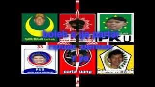 Video Iwan fals ' politik uang ' download MP3, 3GP, MP4, WEBM, AVI, FLV Maret 2018