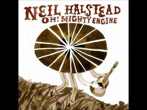 Neil Halstead - Little Twig mp3