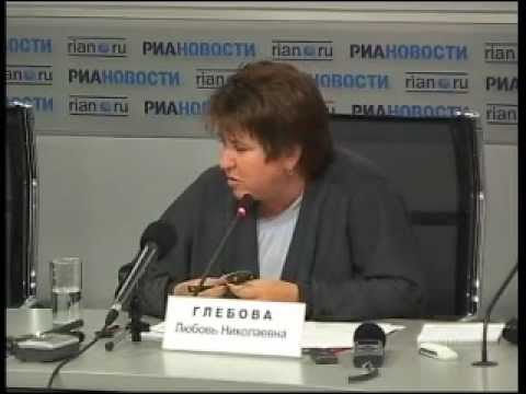 Санкт Петербургский университет технологий управления и