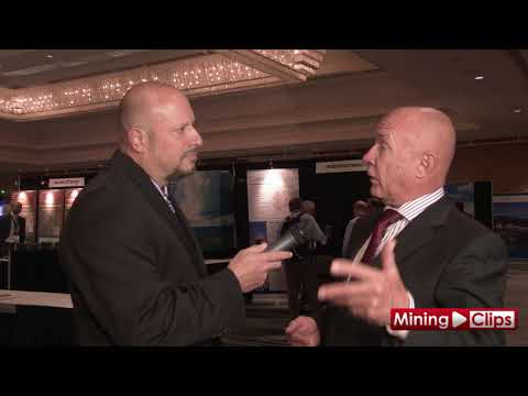 """Year-End Gold Price Seasonality"", Mickey Fulp at 2017 Silver & Gold Summit"