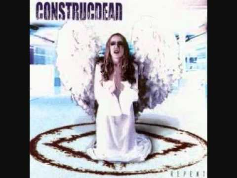 Construcdead - I've Come To Rule