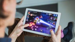 Android İçin En İyi 10 Arcade Oyun!
