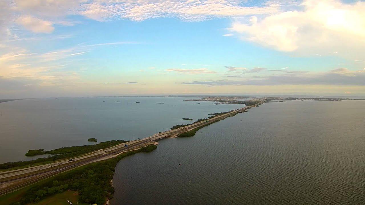 Kelly Park Merritt Island Florida