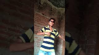 Bhojpuri best song. Pawan dhun.