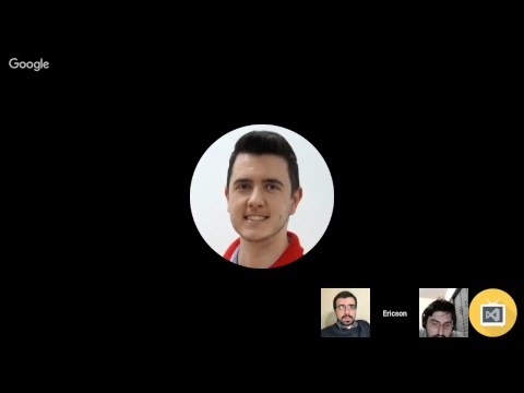 Azure Tech Nights 2018 - Dia 2