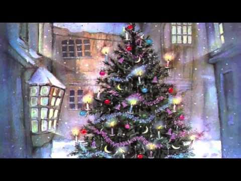 Traditional Christmas Music Album #5