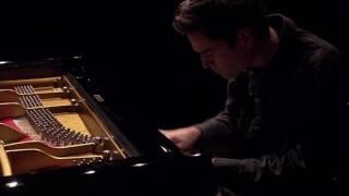 ルパン三世のテーマ'78超絶上級ジャズピアノアレンジ|ジェイコブ・コーラー|楽譜 thumbnail