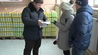 В Павлодаре на грани закрытия предприятие по производству мыломоющих средств(В Павлодаре может закрыться предприятие по производству мыломоющих средств. Более пятидесяти человек..., 2013-12-02T16:31:58.000Z)