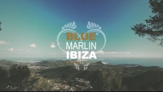 Blue Marlin Ibiza Opening Weekend 2015