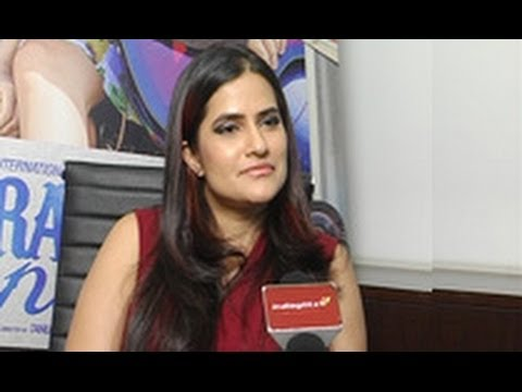 Sona Mohapatra Talks About 'Purani Jeans' Music | Interview | Dil Aaj Kal Unplugged Song