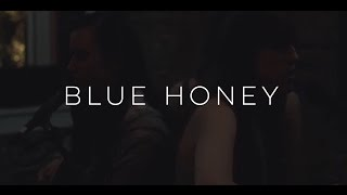 """I Will Wait"" Cover by Blue Honey // Single Session"