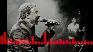 ديو الشاب خالد عمرو دياب قلبي متعلق بيك سنة 1999 2albi Amr diab ft Cheb Khaled 9albi