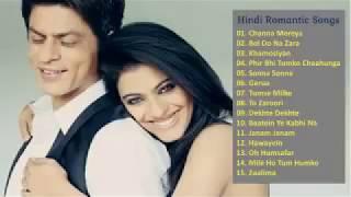 Love is You | Kumpulan Lagu India Terbaik 2019 | Romantic Hindi Song