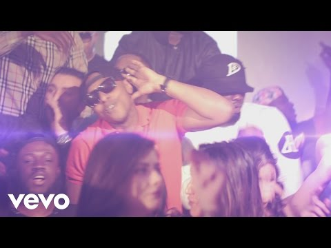 Sultan - Rapta Tonight ft. POP, Croma