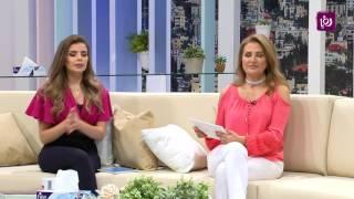 سمير أصلان - ليالي الفيلم التركي