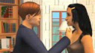 The Sims 2 - Apartment Life Official Trailer (PC)