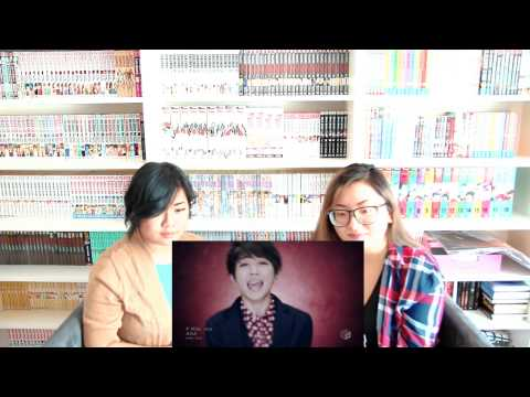 AAA-Miss You | theswitchgirls Jpop Reaction #100