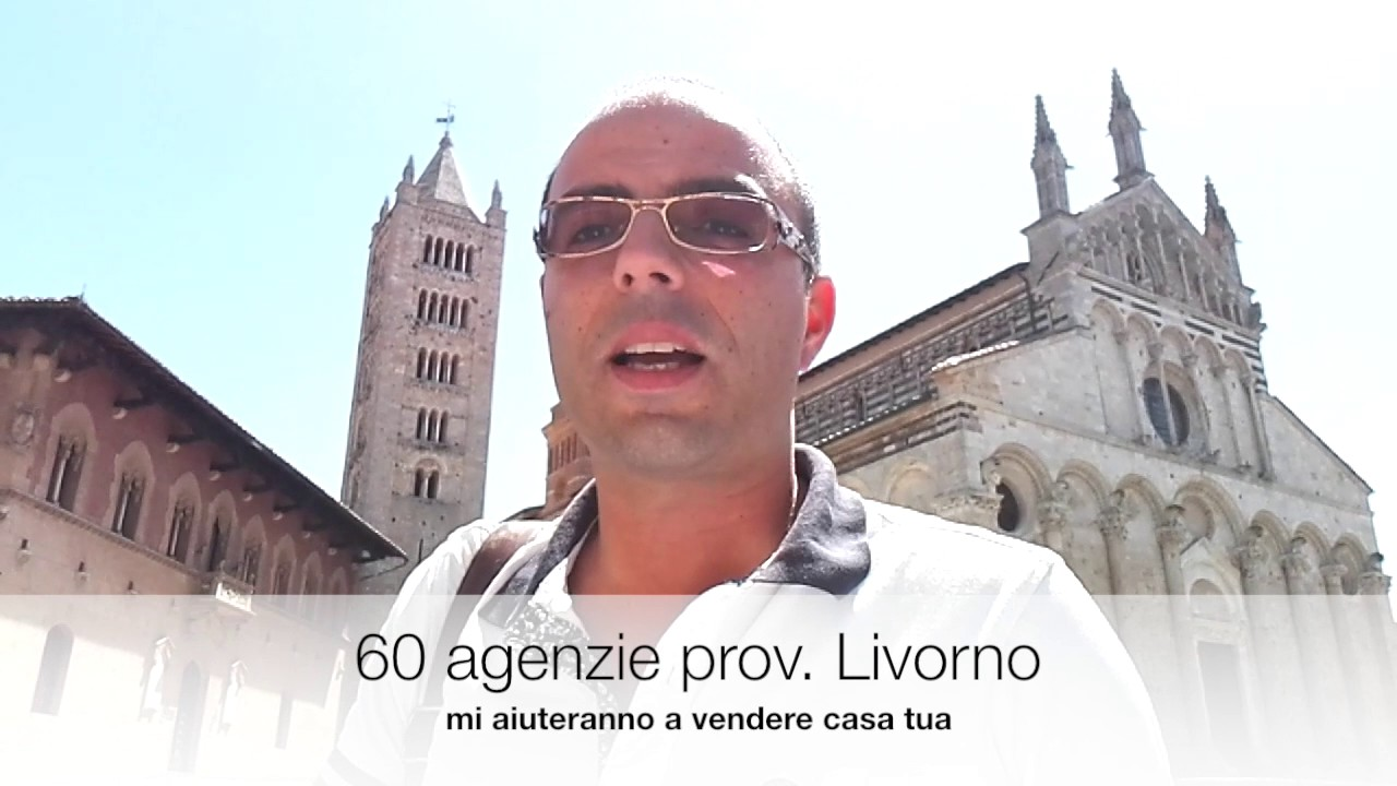 Come vendere casa velocemente - YouTube