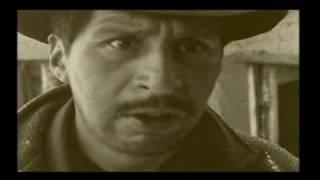 Ukamau [¡Así es!] - Trailer