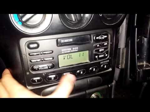 SWH Radio Riga received in Parnu Estonia in Stereo