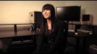 2012年11月21日発売のベストアルバム 「②℃-ute神聖なるベストアルバム」...