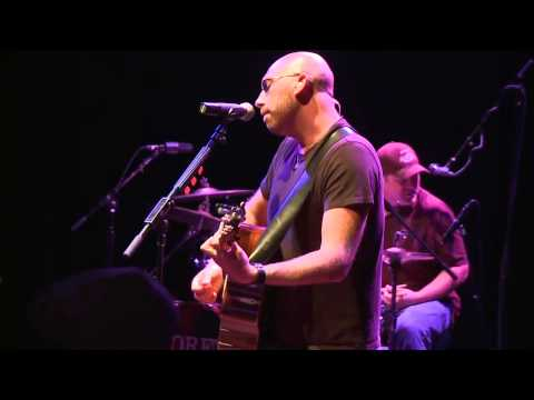 Corey Smith - Maybe Next Year (Live in HD)