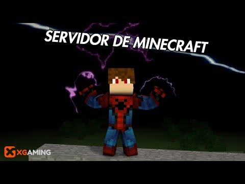 Proyecto final Cajero Automatico from YouTube · Duration:  4 minutes 8 seconds