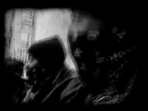 Maino - Imma Soldier (Feat. Bang Bang Any Where Gang)