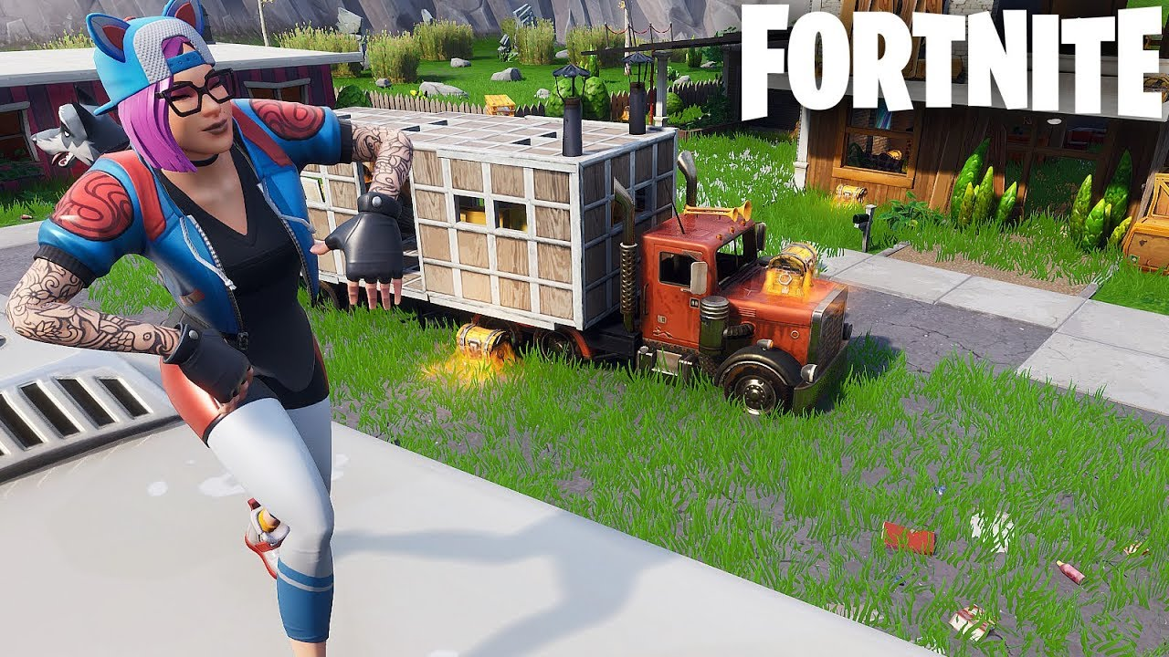 The Best Nuketown Map In Fortnite Creative Codes In Description