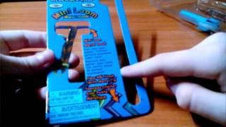 Обзор ;металлический крючок