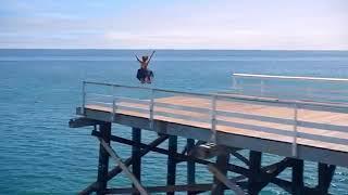 Реклама Miss Dior 2017 Натали Портман А вы на что вы готовы ради любви