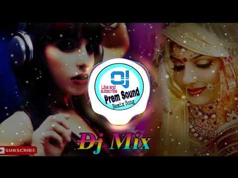 Kya Banogi Meri Gf Remix Song Dj Prem Sound 2018 New Valentine Day New Song Song