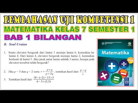 uji-kompetensi-1-matematika-kelas-7-semester-1-bab-1-bilangan-no.-1---10-uraian-  -siti-rosidah