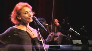 Esther Ofarim - Cinderella Rockefella