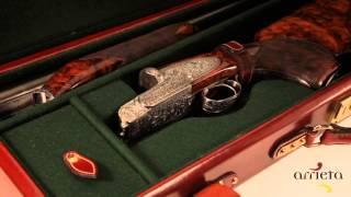Escopetas Arrieta
