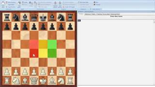 ChessBase 11 Graphical Commentary.wmv