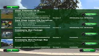 Tuto FS 2011 installer Maps.mp4