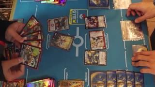 オススメ!カードゲーム&ホビー激安通販→ http://goo.gl/UvBAwc 安心で...