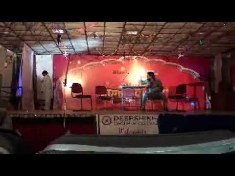 Kuch Tum Badlo Kuch Hum-PLAY Written & Directed By Rahul Sood- Dec-2010, 0141-4018484