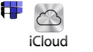 TechTutorial - iCloud Dateien vom Mac aus bearbeiten