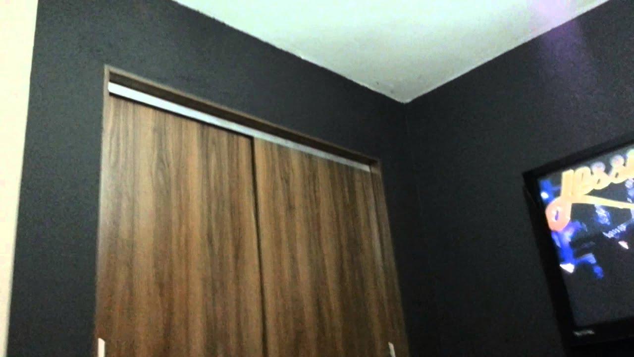 Pintura Na Parede ~ Pintura na parede YouTube