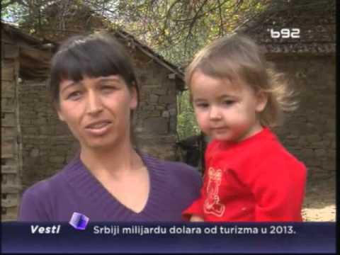 Devojke sa sela za udaju zenidbu
