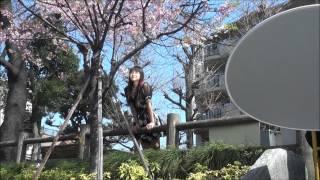 2013年4月14日発売キラポジョ5thシングル「KIRAPOJO WONDERLAND」ジャケ...