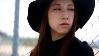 青森県内で活動するバンド「SOUND CRUES」とのコラボPV。 108AOM...