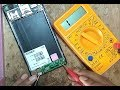 any android mobile network problem easy solution ..../