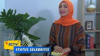 Download lagu Perubahan Drastis Dewi Hughes dan Ungkapkan Tips Jitu - Status Selebritis