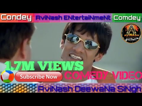 Comedy Video | Hindi Comedy Video | Fani Video | Best Comedy Movie Clip | Viajay Razz  Comedy